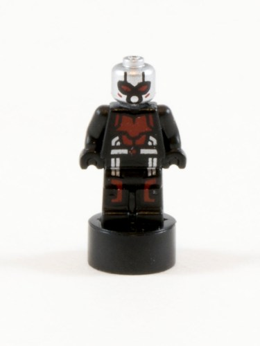 76051 Mini-Ant-Man