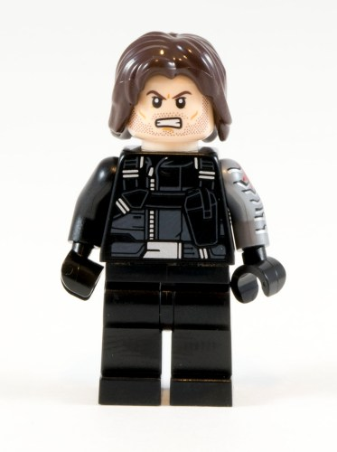 76051 Winter Soldier