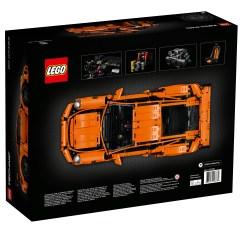 42056_Box5_in