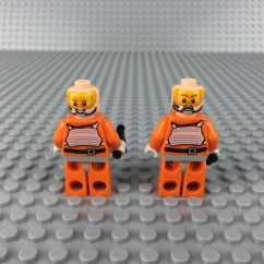 Pilots 2