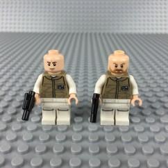 Rebels 5