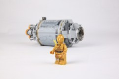 75136 Droid Escape Pod - 18