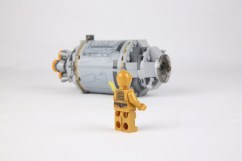 75136 Droid Escape Pod - 19