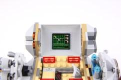 75136 Droid Escape Pod - 24