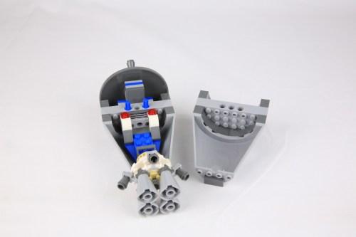 9490 Droid Escape - 15