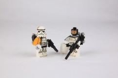 9490 Droid Escape - 9