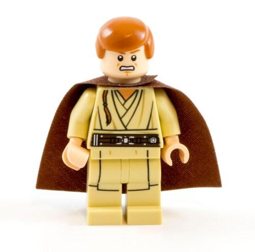 75092 Obi-Wan Kenobi
