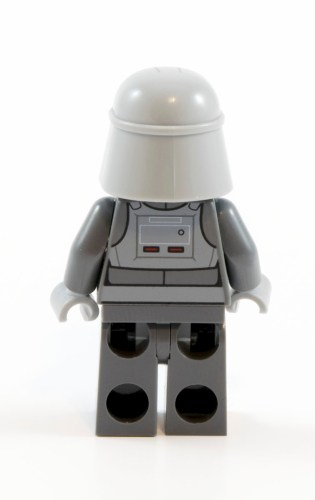 75141 Imperial Combat Driver Back