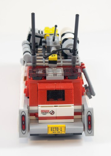 75828-ecto-1-back-view