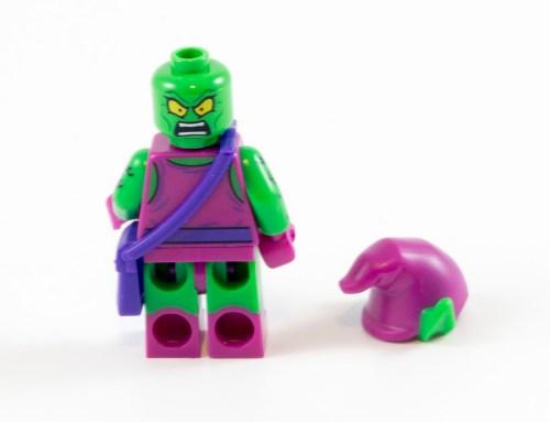 76057-green-goblin-alt-face