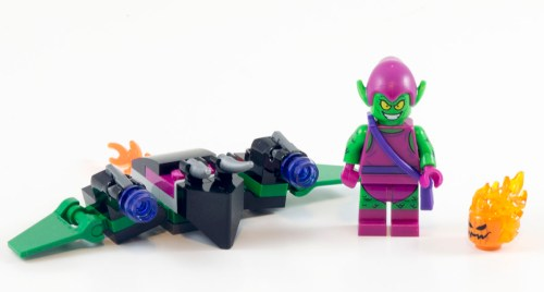 76057-green-goblin-and-glider