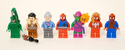 76057-spider-man-web-warriors-ultimate-bridge-battle-minifigures