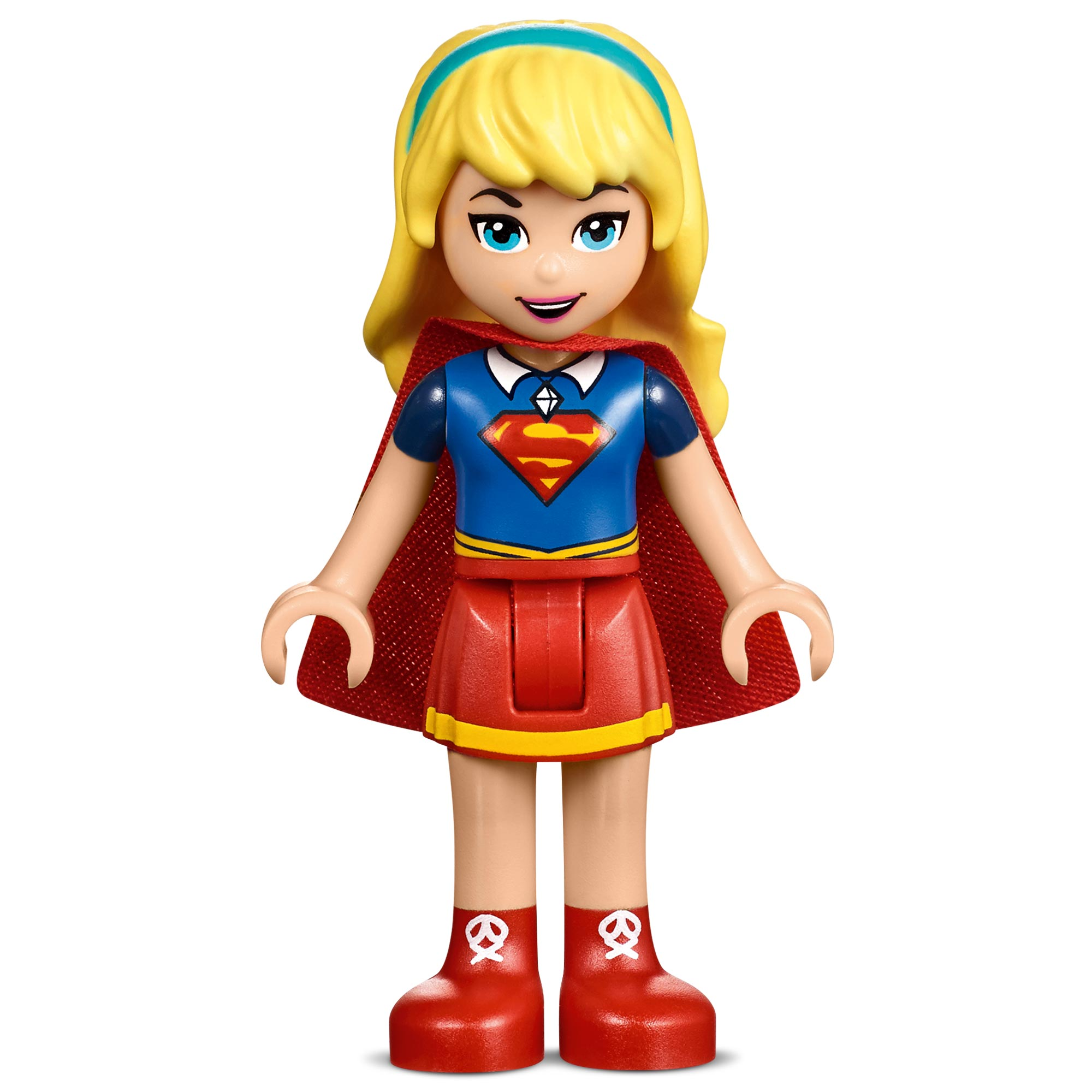 dc hi res images including figures fbtb