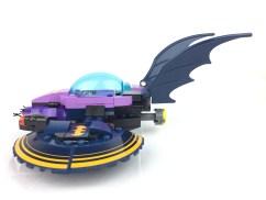 41230-batgirl-batjet-chase-11