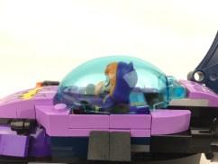 41230-batgirl-batjet-chase-17
