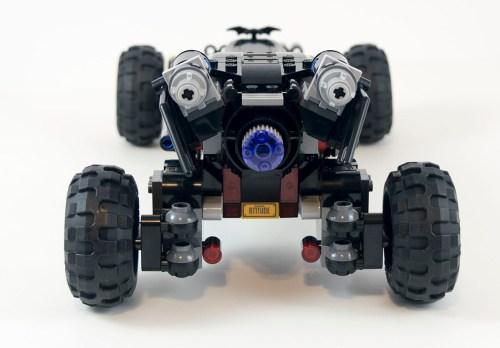 70905-the-batmobile-back
