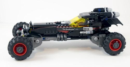 70905-the-batmobile-side