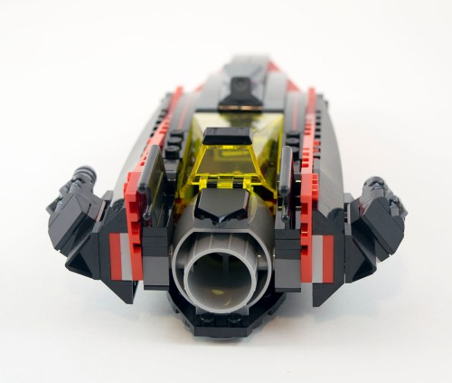 70909-batboat-back