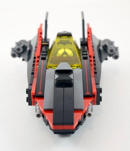 70909-batboat-front