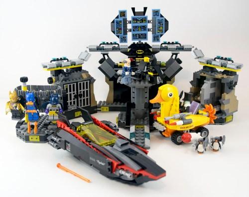 70909-batcave-break-in-full-set