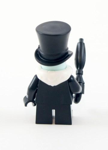 70909-the-penguin-back