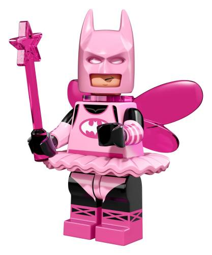 cmf-batman-fairy