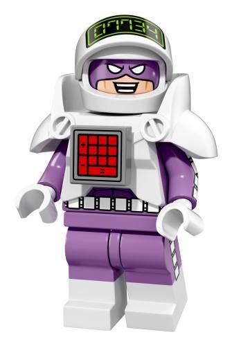 cmf-batman-hello
