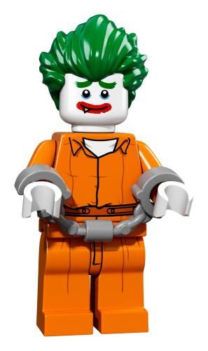 cmf-batman-joker