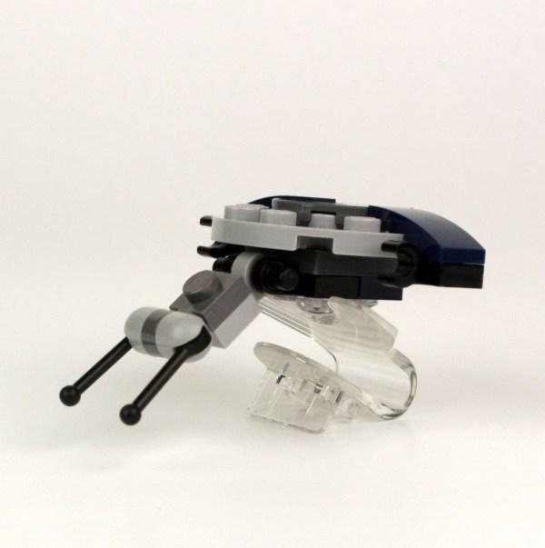 12-droid-gunship