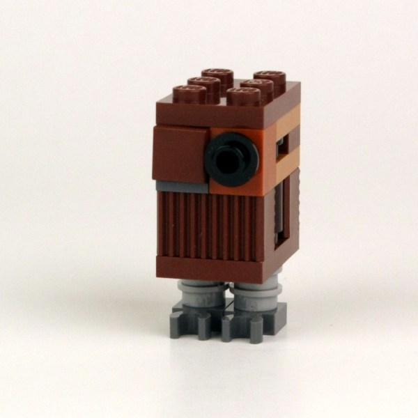 17-gonk-droid