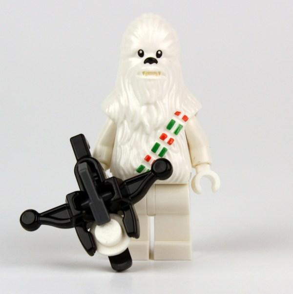 24-snowbacca