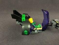 41232-super-hero-high-13
