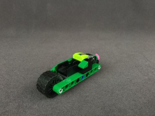 41232-super-hero-high-20