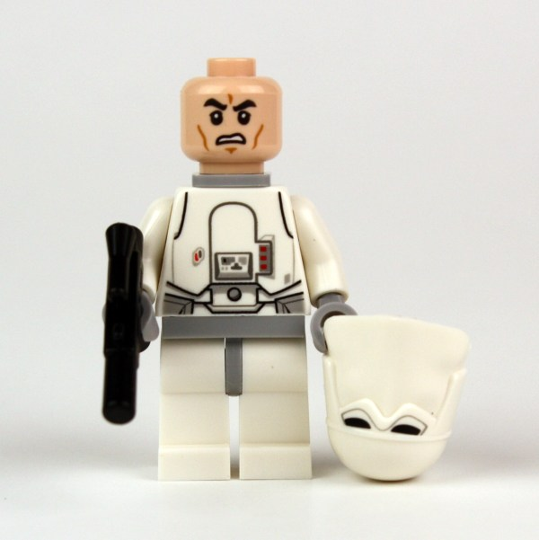 6-snowtrooper