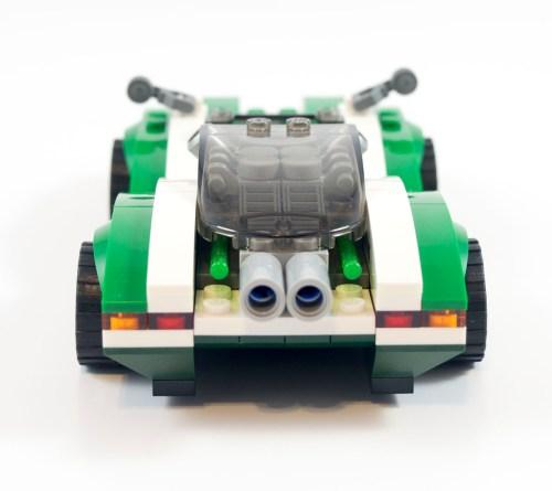 70903-riddle-racer-back
