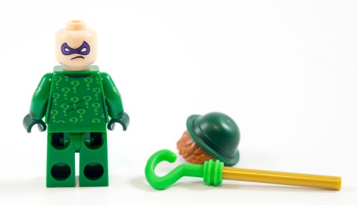 70903-the-riddler-alt-face