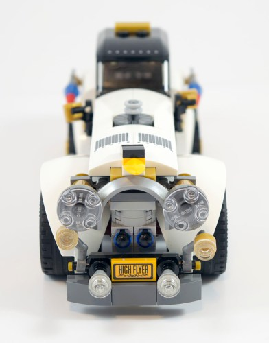 70911-the-arctic-roller-front