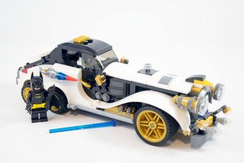 70911-the-penguin-arctic-roller-full-set