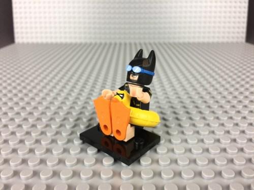 71017-inflatable-duck-batman-4
