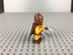 71017-wolverine-batman-2