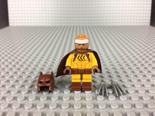 71017-wolverine-batman-4