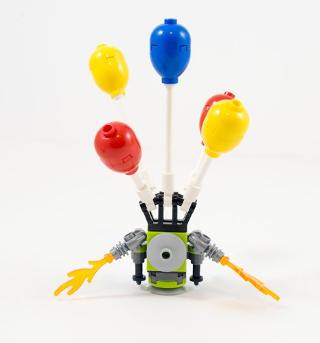 70900-balloon-pack-outside