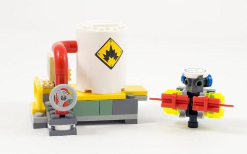 70900-power-plant