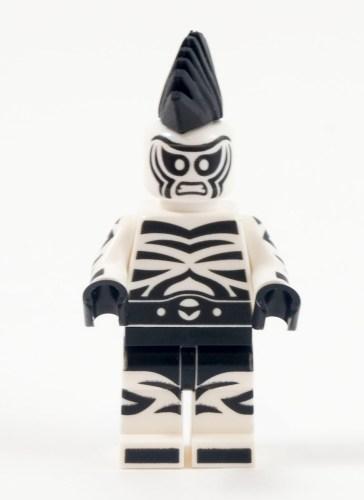 70907-zebra-man