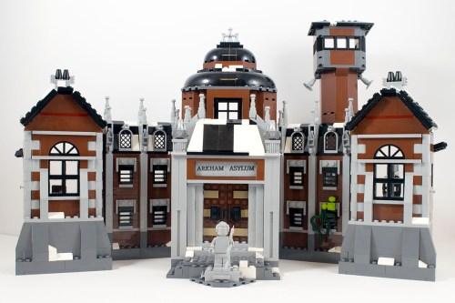 70912-arkham-asylum