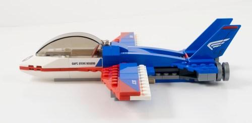 76076 Jet Side