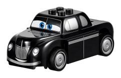 10743 Smokeys Garage - 02