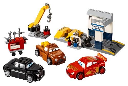 10743 Smokeys Garage - 08