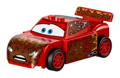 10744 Thunder Hollow Crazy 8 Race - 02