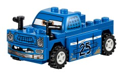 10744 Thunder Hollow Crazy 8 Race - 04